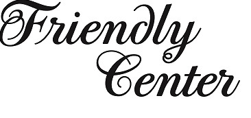 Friendly Center Logo 2014