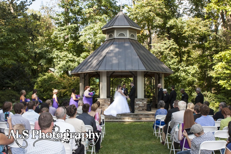 Outdoor wedding reservations greensboro nc as you begin to plan your outdoor wedding or other special event the greensboro parks and recreation department invites you to consider one of our citys junglespirit Choice Image