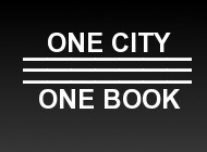 One City One Book 3
