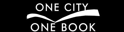 One City One Book 2015
