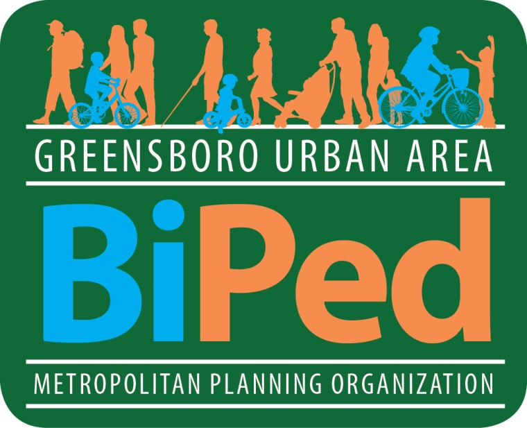 BiPed Plan Update Logo