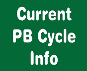 Click her to view current PB Cycle info