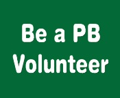 Click here to volunteer for participatory budgting