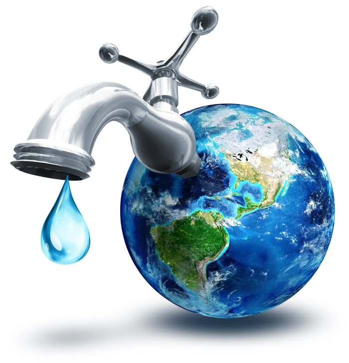 Water Conservation Greensboro Nc
