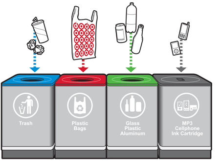 plastic-bag-recycle-bins