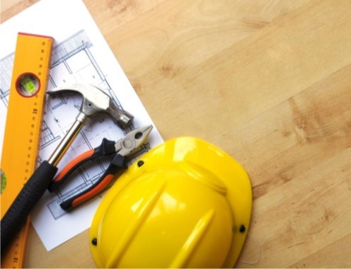 General Contractors Interest Meeting set for February 20