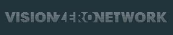 Vision Zero network logo