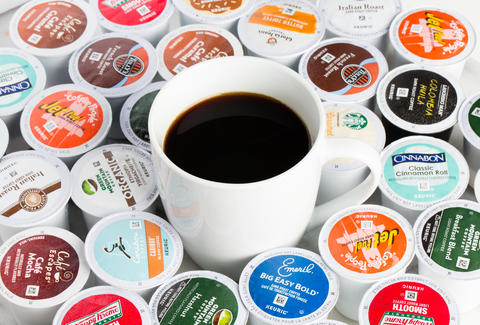 K-Cups_1