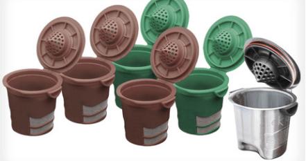 K-Cups_reusable