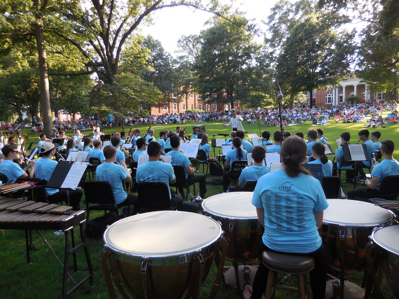 EMF2016_BOND_pops_guilford32