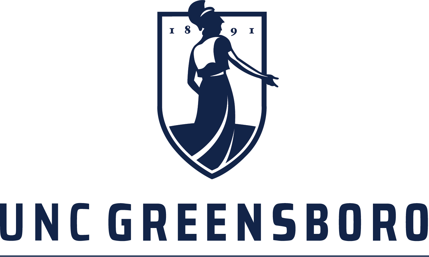 uncgreensboro_v_1-color-navy