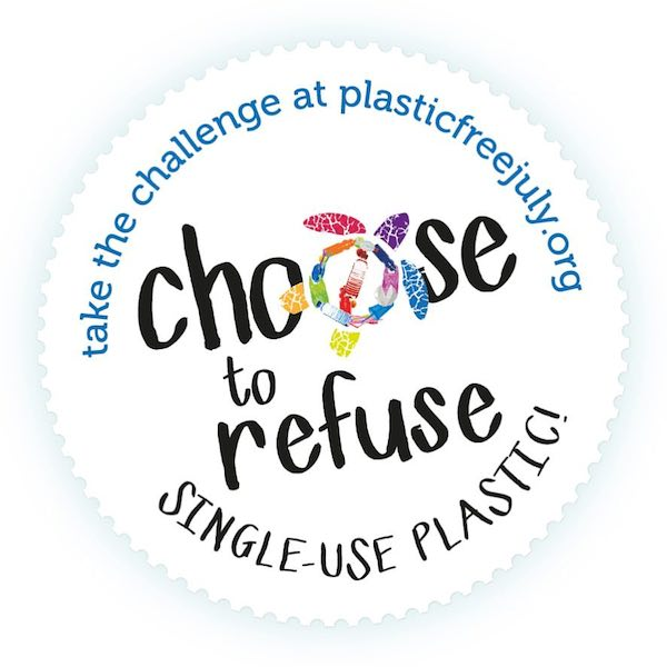 choose_to_refuse