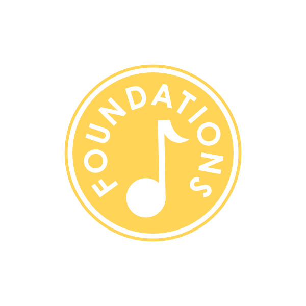 Icon-Kindermusik-Foundations-Solid-600x600-2017