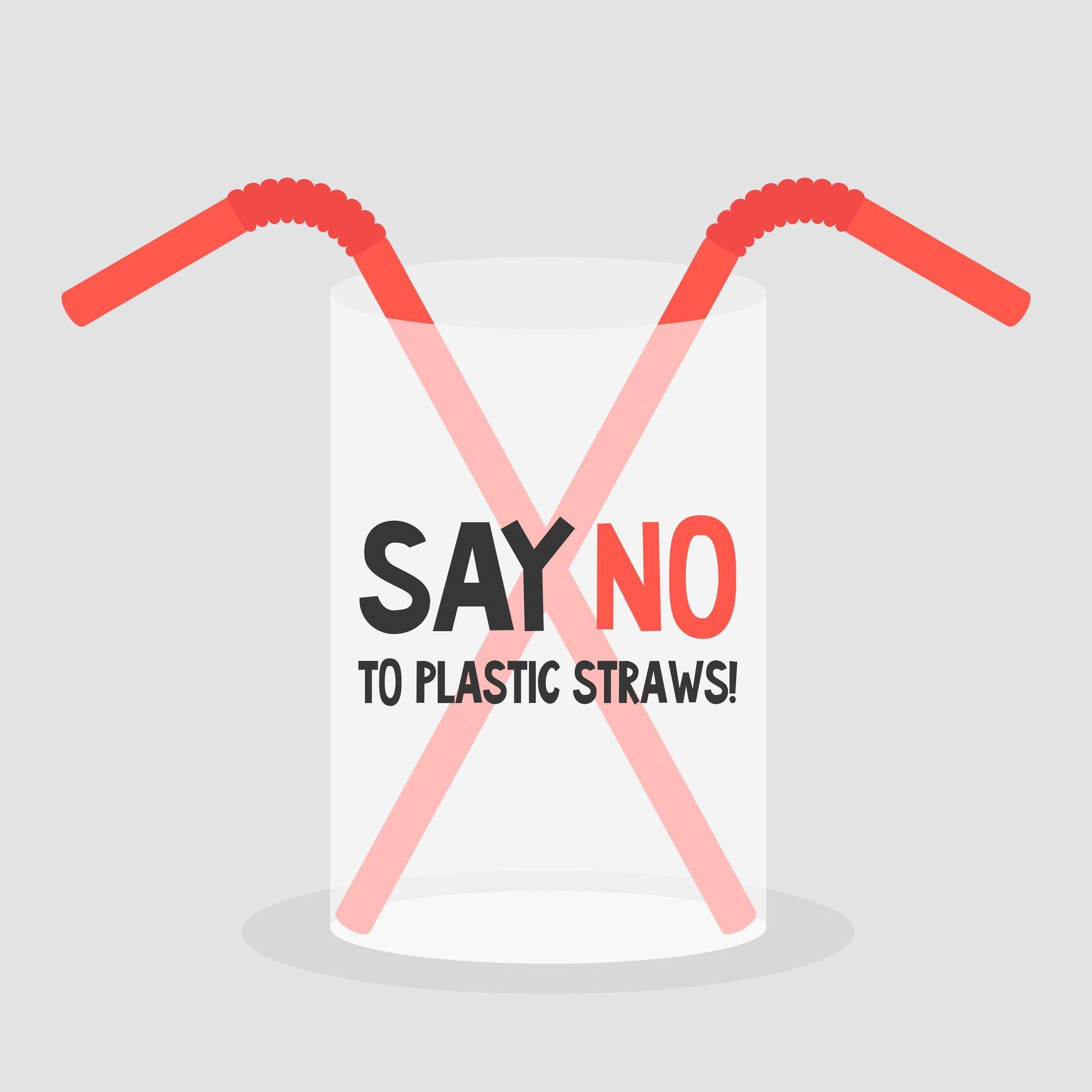 plastic-straw-ban