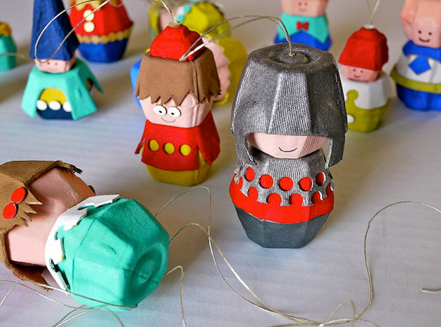 egg-carton-crafts-people