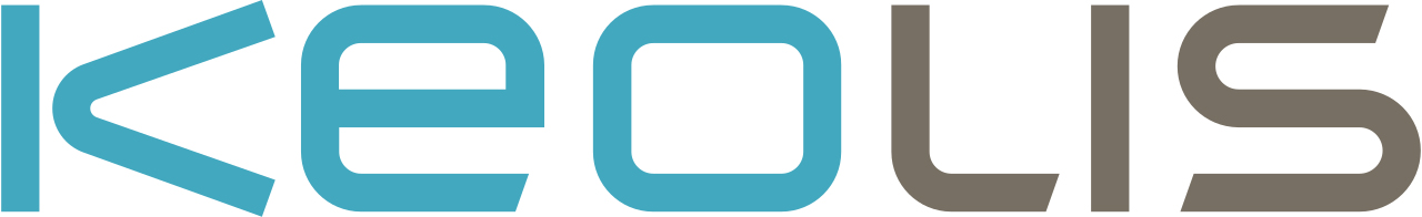 Keolis logo