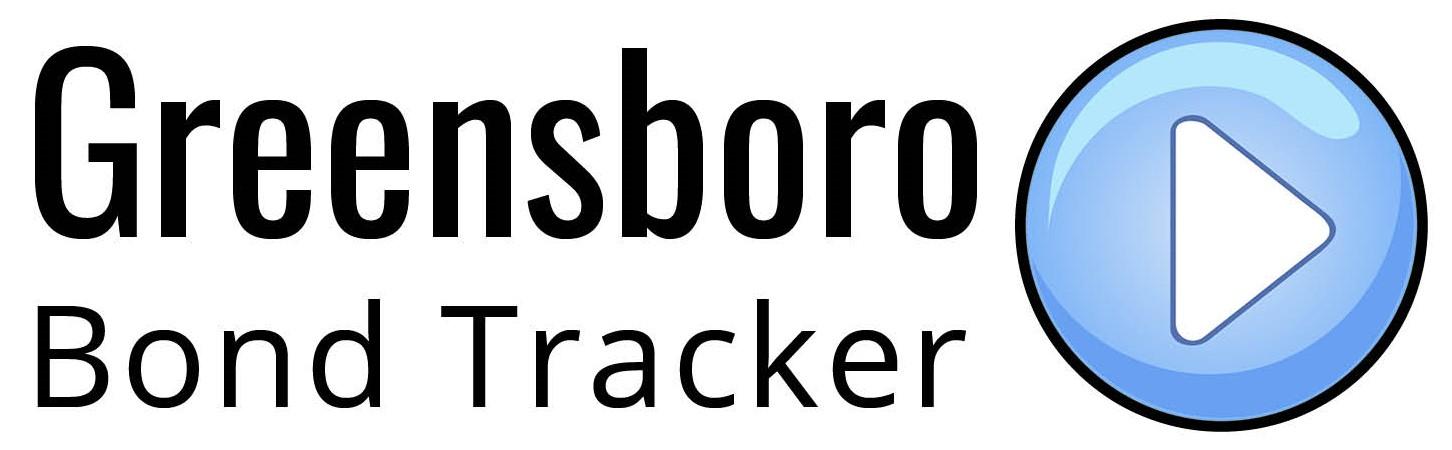 2016 Bond Tracker