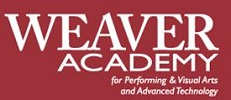 Weaver Academy logo