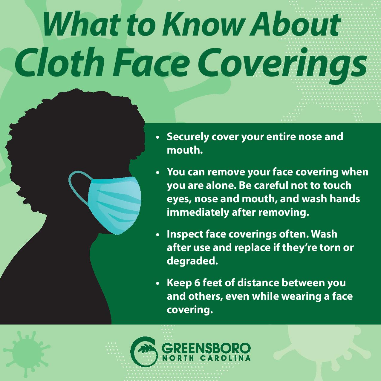 Cloth Face Coverings ENG-page-001