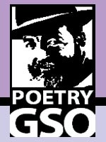Poetry GSO