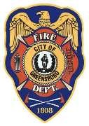FD Patch