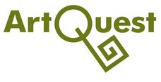 Artquest-logo