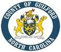guilford county l