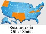 res in other states
