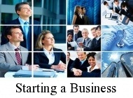 starting s business 5