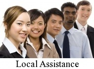 local assistance 2.JPG