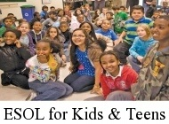 esol for kids 2