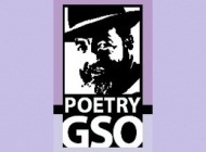 rand poetry gso