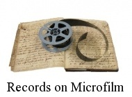 records on microfilm