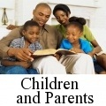 children and parents
