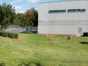 The Greensboro Sportsplex