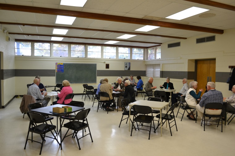 Activities Classes Events Greensboro Nc