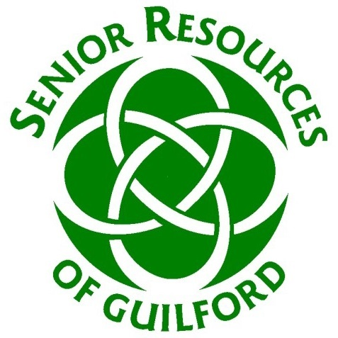 Senior Resources logo