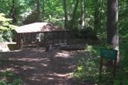 Country Park Shelter 3