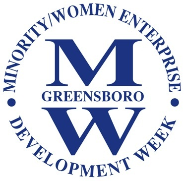 Greensboro MED Week Activities Planned for September 23-27