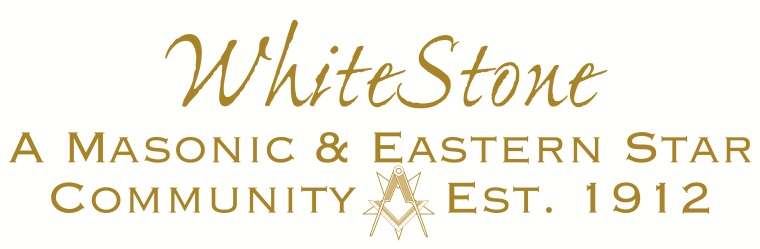 Whitestone logo