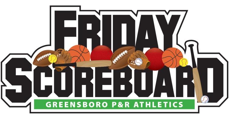 FOOTBALL | Greensboro, NC