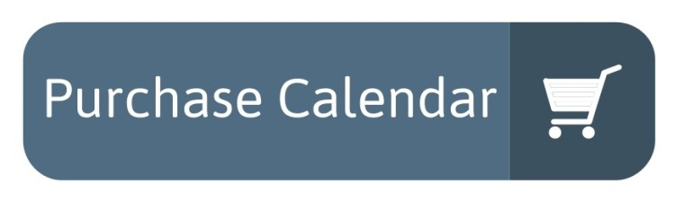 Purchase Calendar Button