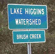 watershedsign