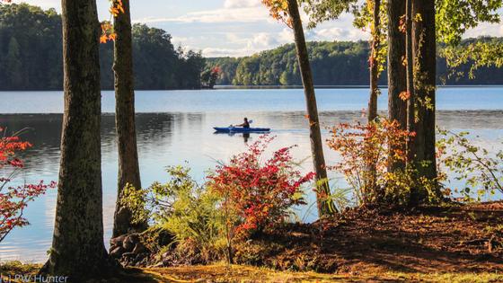 The Lakes   Greensboro, NC