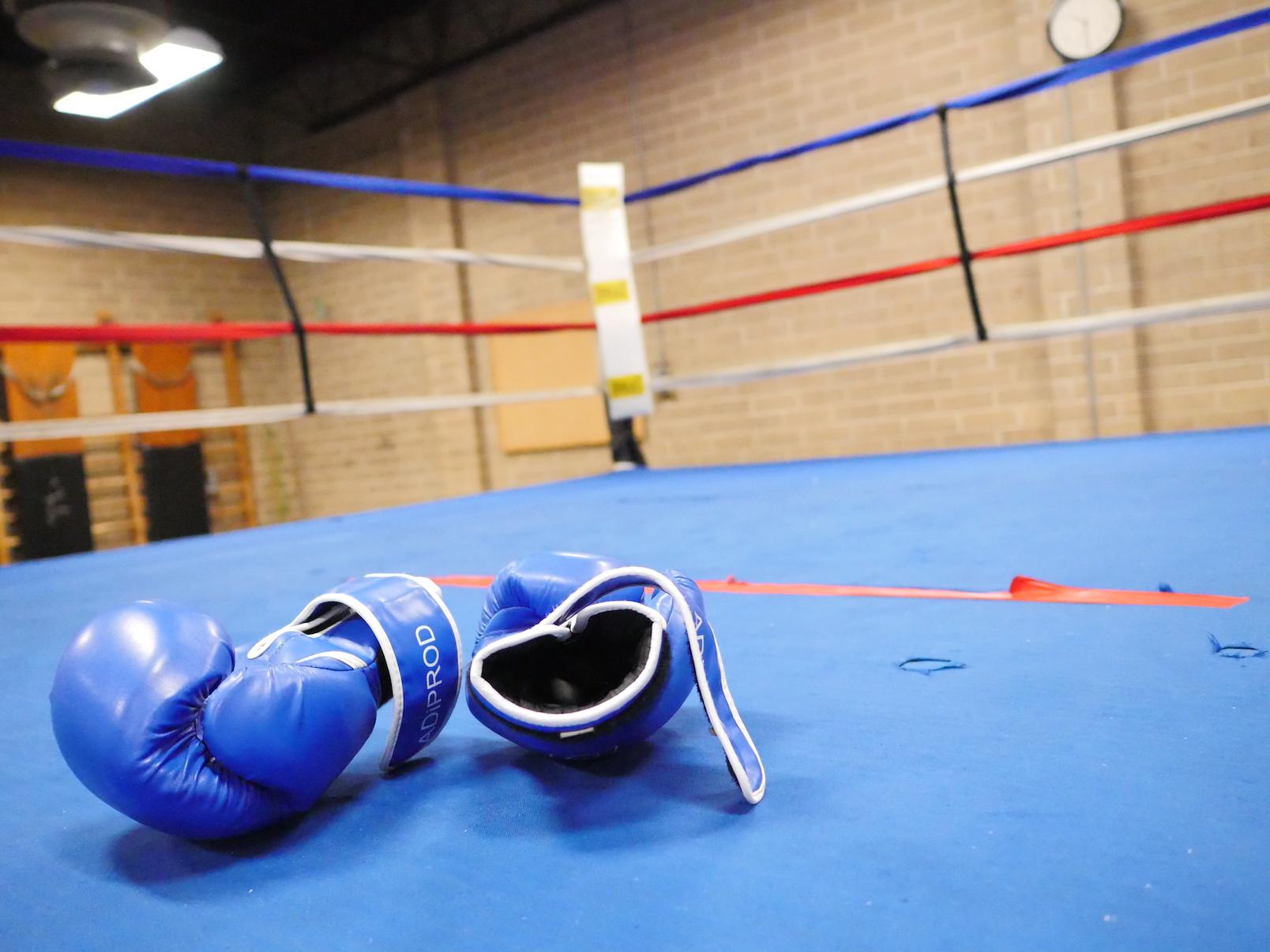 Recreation Centers | Greensboro, NC