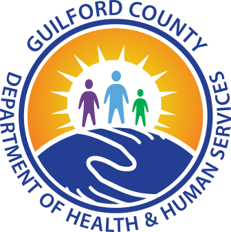 Guilford County DHHS
