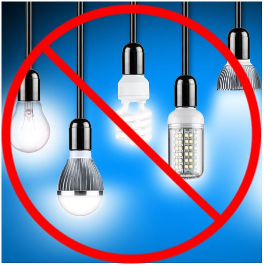 lightbulbs_no