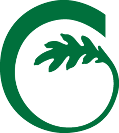 Greensboro Logo