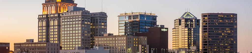 Public Records Requests   Greensboro, NC