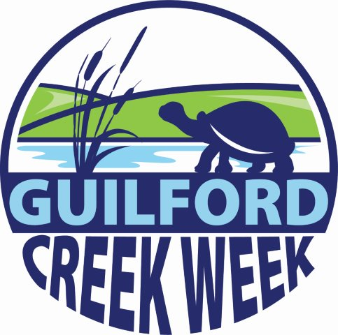 Guilford Creek Week Returns March 23-30